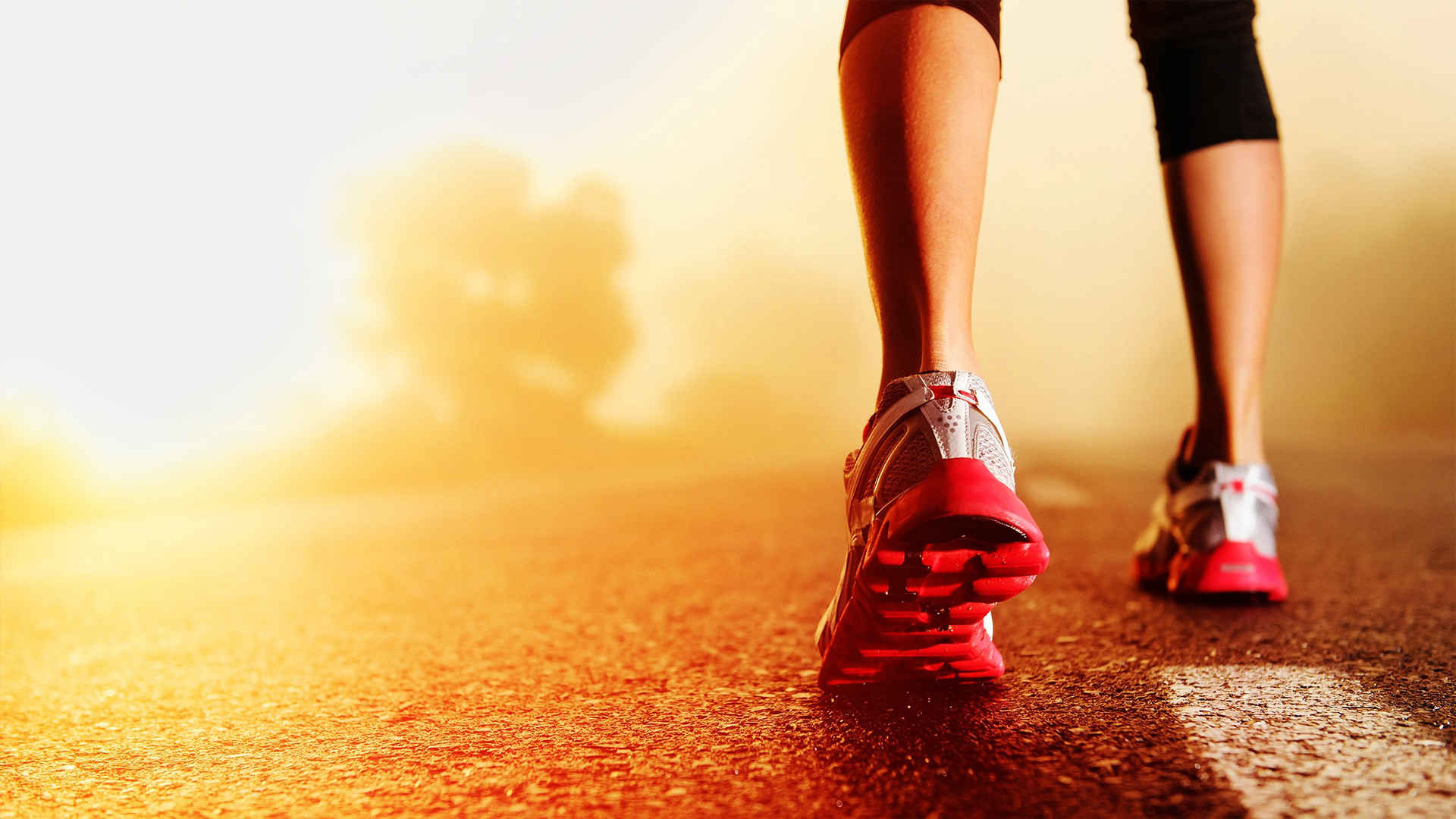 Running-Backgrounds-HD